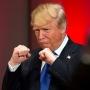 Trumponomics and Taxation