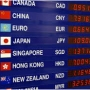 Exchange Rates as a 'Veil'