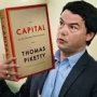 A Critical Review of Thomas Piketty's Capitalism in the 21st Century