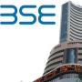 Measuring the Performance of the Bombay Stock Exchange: The Impact of Demutualisation
