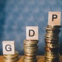 A Modest Challenge to GDP Reforms