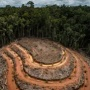 Measuring Natural Capital and the Causes of Deforestation