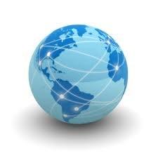 Bringing Global Finance into Macro-Policy Analysis