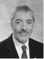 George C. Georgiou