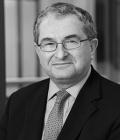 Arturo C. Porzecanski