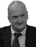 Sotiris N. Kamenopoulos