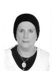 Heba Farida Ahmed Fathy El-laithy