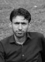 Tariq Ahmad Lone