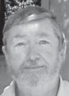 Thomas D. Willett