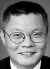 Guonan Ma