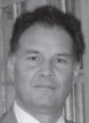 Adolfo Barajas