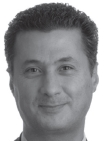 Ralph Chami