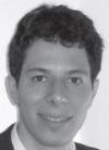 Raphael Espinoza