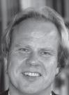Andreas Freytag