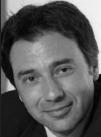 Michael Mitsopoulos