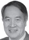 James L. Chan