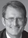 Gary Pflugrath