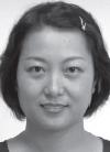 Yunxiao Xu