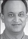 Shalendra D. Sharma