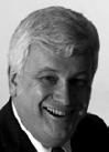 Keith Boyfield