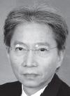 Friedrich Wu