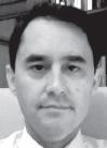 Félix-Fernando Muñoz