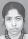 Swati Dutta