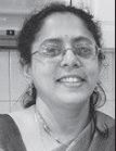 Lakshmi Kumar