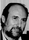 Biagio Bossone
