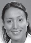 Deborah Winkler