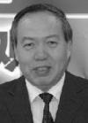 Xinli Zheng