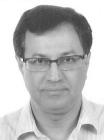 Ahmed Hashim Alyushaa