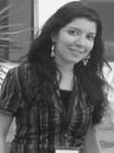 Lamia Donia